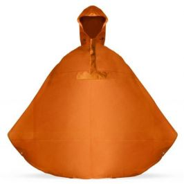 Pláštěnka Trimm Ones Barva: orange