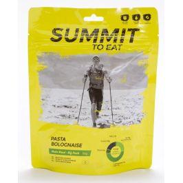 Summit to Eat Boloňské těstoviny Big Pack 217g