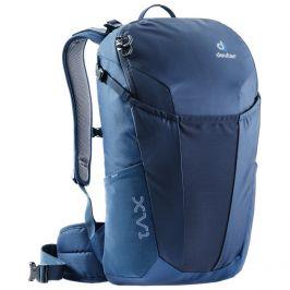 Batoh Deuter XV1 Barva: modrá