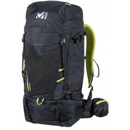 Turistický batoh Millet Ubic 40 Barva: černá