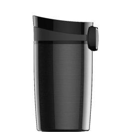 Termohrnek Sigg Miracle 0,27 l Barva: černá