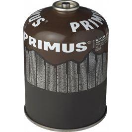 Kartuše Primus Winter Gas 450 g Barva: hnědá