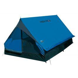 Stan High Peak Minipack Barva: modrá