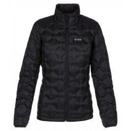 Dámská bunda Kilpi Papilon-W Velikost: XL / Barva: černá