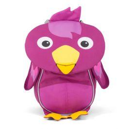 Dětský batoh Affenzahn Bella Bird small