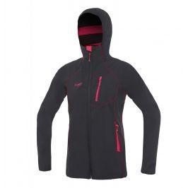 Dámská bunda Direct Alpine Tanama 3.0 Velikost: XL / Barva: černá