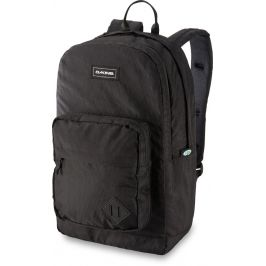 Batoh Dakine 365 Pack Dlx 27L Vx21 Barva: černá