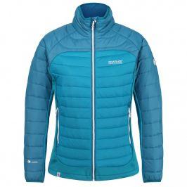 Dámská bunda Regatta Halton IV Velikost: M / Barva: modrá