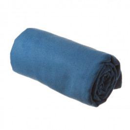 Ručník Sea to Summit Drylite Towel XS Barva: modrá