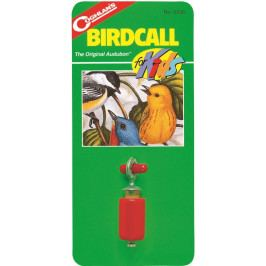 Coghlans Vábnička na ptáky Coghlan´s