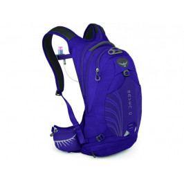 Dámský batoh Osprey Raven 10 Barva: iris purple