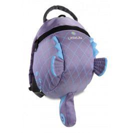 Dětský batoh LittleLife Seahorse