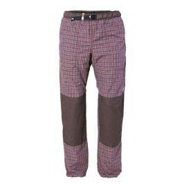Dětské kalhoty Rejoice Kids Moth Dětská velikost: 146 / Barva: K200/U54