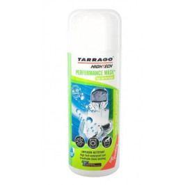 Tarrago HighTech Performance Wash 250ml