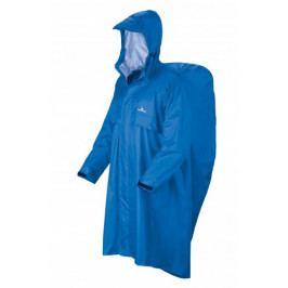 Pláštěnka Ferrino Trekker S/M Barva: blue
