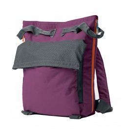 Batoh Terra Nation Tane Kopu 28 l Barva: violet