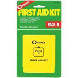 Coghlans Balíček první pomoci Coghlan´s II