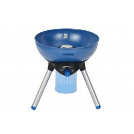 Gril Campingaz Party grill 200 Stove
