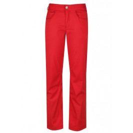 Dámské kalhoty Loap Naketa Velikost: XS / Barva: růžová