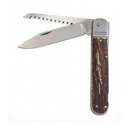 Lovecký zavírací nůž Mikov 232-XH-2 KP