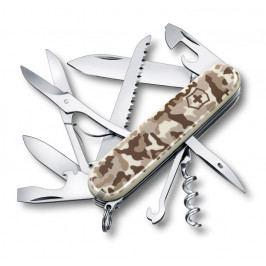 Nůž Victorinox Huntsman Desert