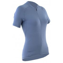 Dámský dres Axon Wildrose D Velikost: M (38) / Barva: modrá