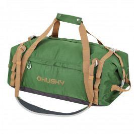 Taška Husky Goody 60 l Barva: zelená
