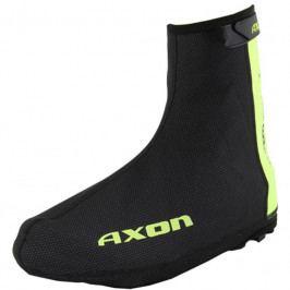 Návleky Axon Windster II Velikost: XL / Barva: černá