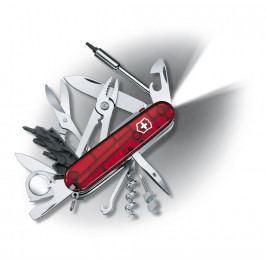 Nůž Victorinox CyberTool Lite