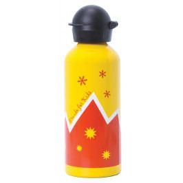 Dětská lahev Frendo Junior Watter Bottle 0,6 L Barva: růžová
