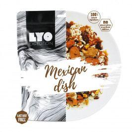 Lyo food Mexická pánev 500 g