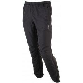 Pánské kalhoty Axon Runner II Velikost: L / Barva: černá
