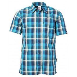 Pánská košile Rejoice Baywood K209 Velikost: L / Barva: modrá