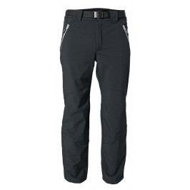 Pánské kalhoty Rejoice Papaver Velikost: XXL / Barva: černá
