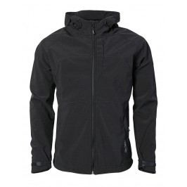 Pánská bunda Rejoice Vinca U02 Velikost: XL / Barva: černá