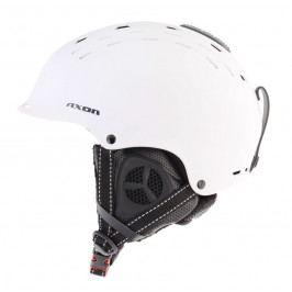 Přilba Axon Patrol Velikost helmy: 59-61 / Barva: bílá