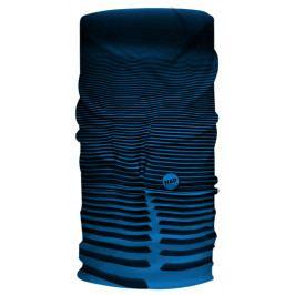 Multifunkční šátek H.A.D. Original Fleece Nahid