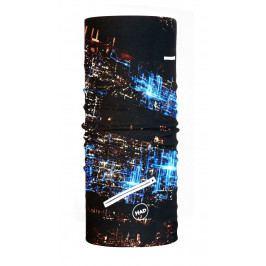 Multifunkční šátek H.A.D. Go! Store Nyc