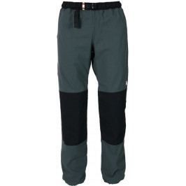 Strečové kalhoty Rejoice Moth Velikost: L / Barva: šedá/černá