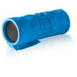 Reproduktor Outdoor Tech Buckshot 2.0 BT Barva: modrá
