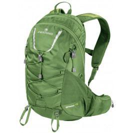 Batoh Ferrino Spark 13 Barva: zelená