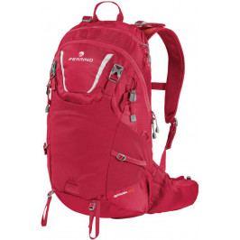 Batoh Ferrino Spark 23 Barva: červená