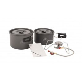 Sada Robens Fire Ant Cook System 3-4