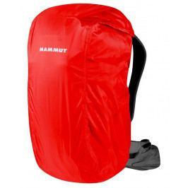 Pláštěnka na batoh Mammut Raincover velikost S