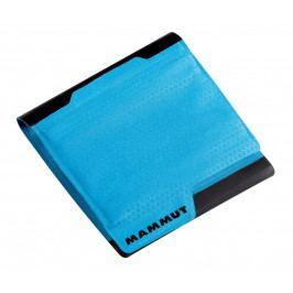 Peněženka Mammut Smart Wallet Light Barva: modrá