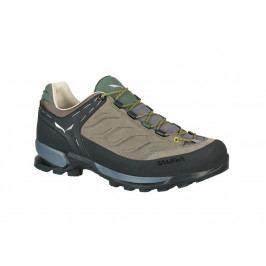 Pánské boty Salewa MS MTN Trainer L Velikost bot (EU): 42,5 (UK 8,5) / Barva: hnědá