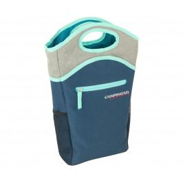 Chladící taška Campingaz Sand 2x Wine