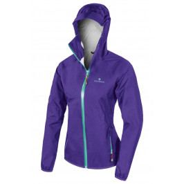 Dámská bunda Ferrino Kunene Jacket Woman Velikost: M / Barva: fialová