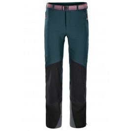 Pánské kalhoty Ferrino Mupa Pants Man Velikost: XXXXL (58) / Barva: modrá