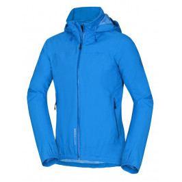 Pánská bunda Northfinder Javier Velikost: XL / Barva: modrá